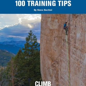 100-TrainingTips-Cover (1)