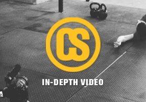 In-Depth_Video-Cover